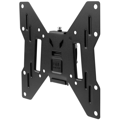 WM2221 Wall Mount