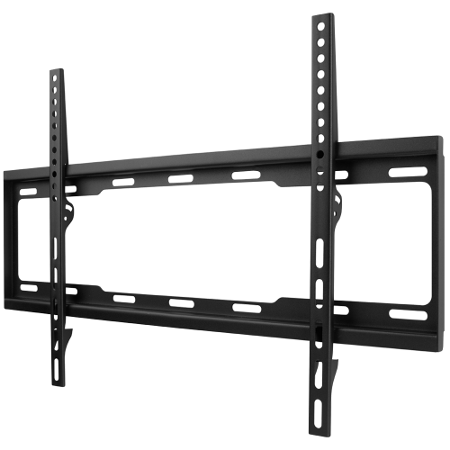 WM2611 Wall Mount