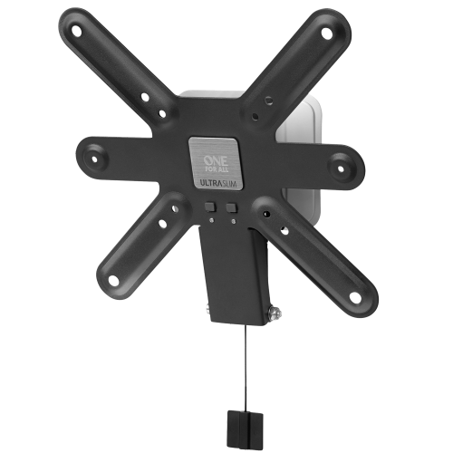 WM6221 Wall Mount