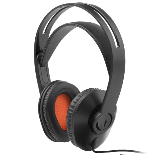 HP1010 TV Headphones